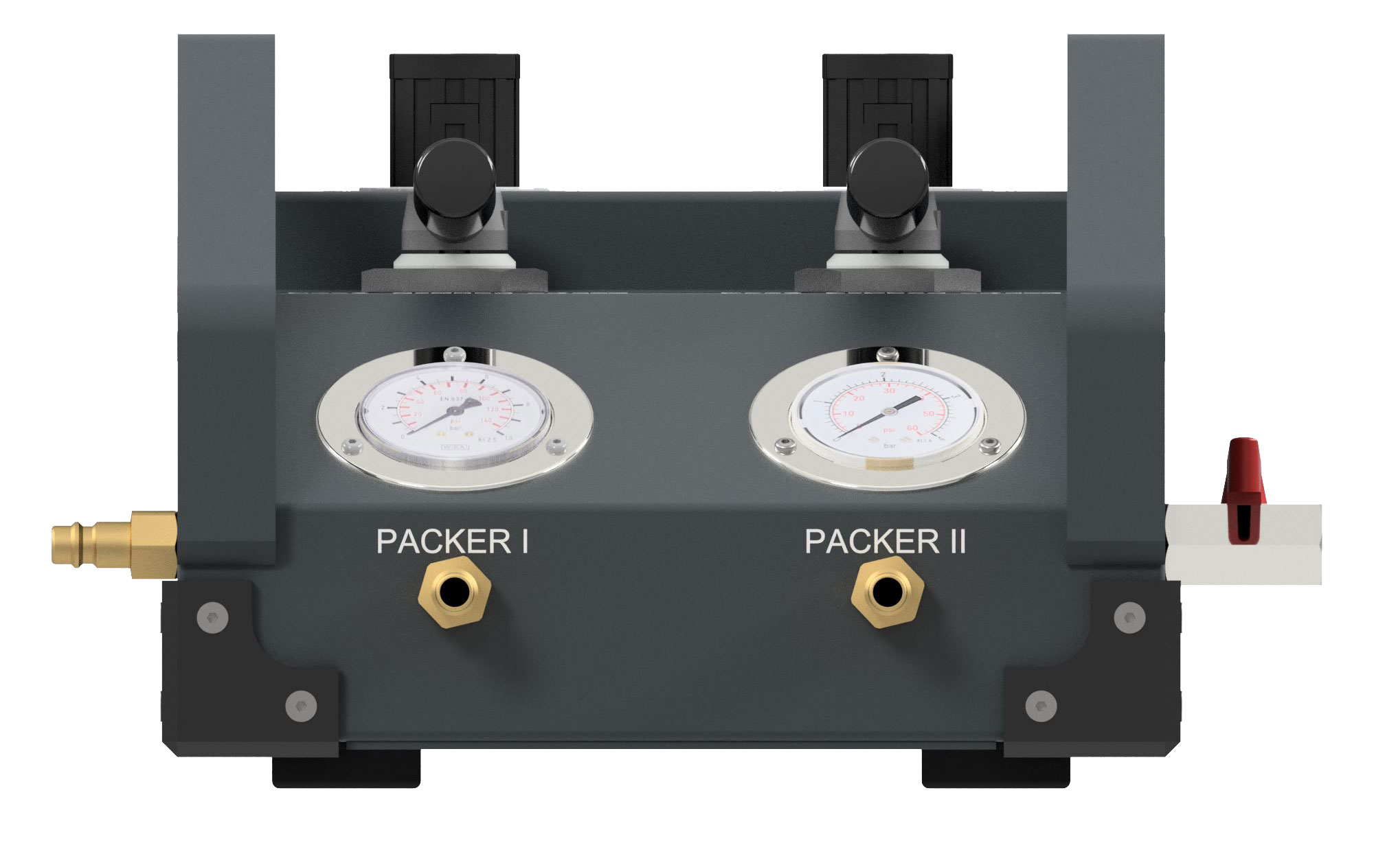 28100015-ZSB-Druckbox-PBX-2-Alu-006-01